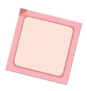 patch contraceptif