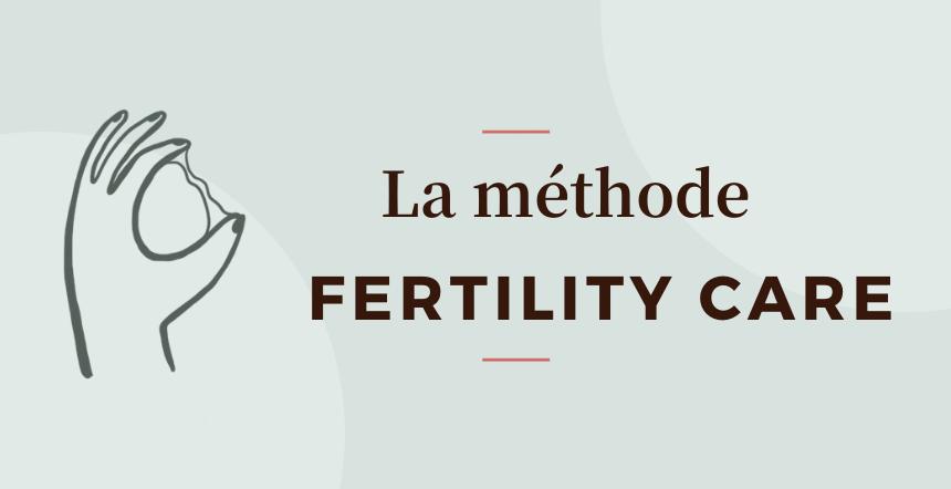 Cover fertilitycare