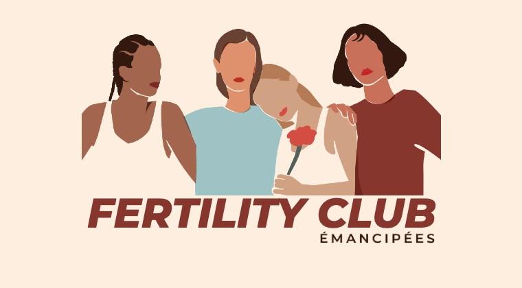 fertility club