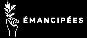 Logo-horizontal-blanc
